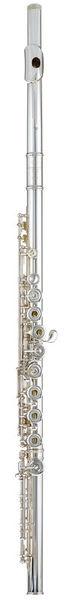 Sankyo CF 401 Flute RBE