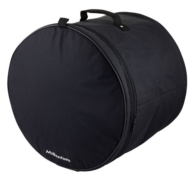 "Millenium 12""x10"" Classic Tom Bag"