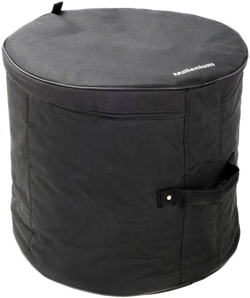 "Millenium 18""x18"" Classic Floor Tom Bag"