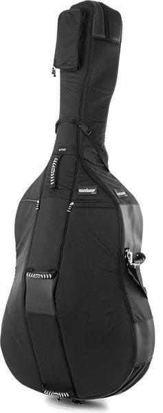 Soundwear 3234 Performer 3/4 Bass Bag
