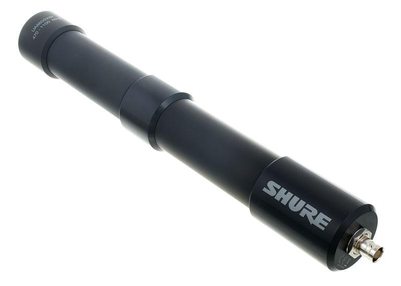 Shure UA860-SWB