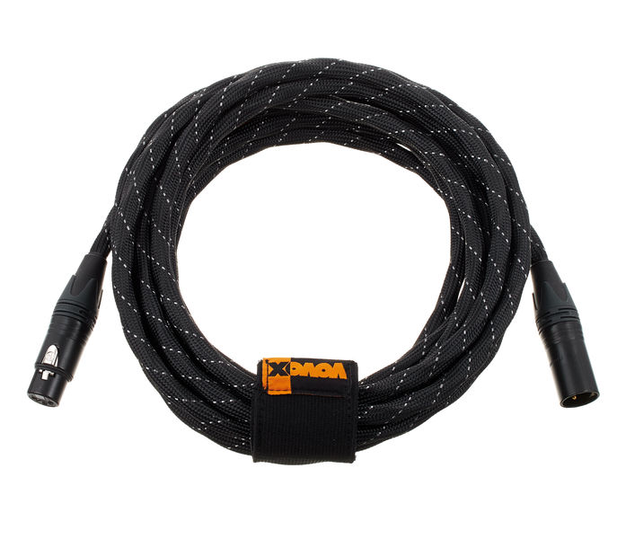 Vovox link protect S500 XLR/XLR