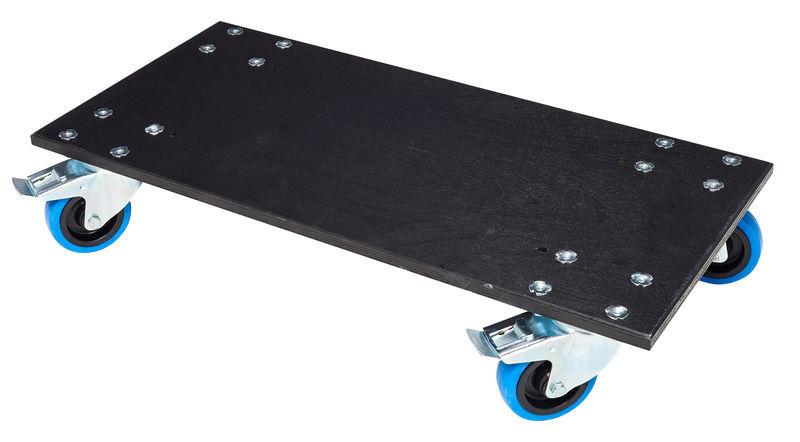 Thon Roll Board f. Stack 4x12