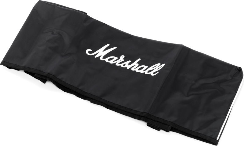 Marshall Amp Cover C13