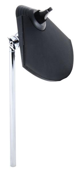 Millenium MPS-300 Mono Cymbal Pad