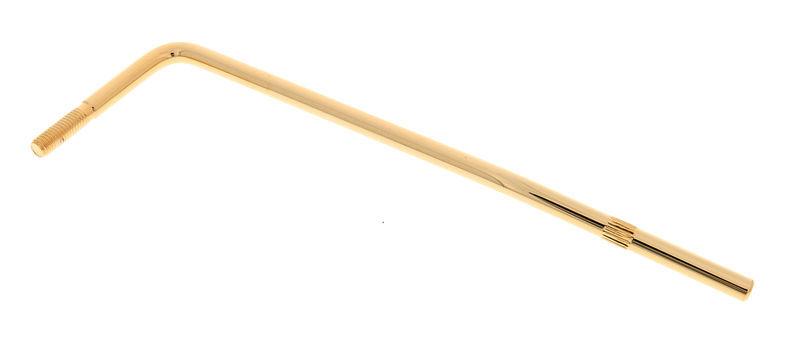 Fender Tremolo Bar Standard Strat GD