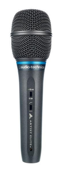 Audio-Technica AE 3300