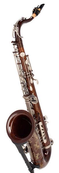 Keilwerth SX 90R Vintage Tenor Sax