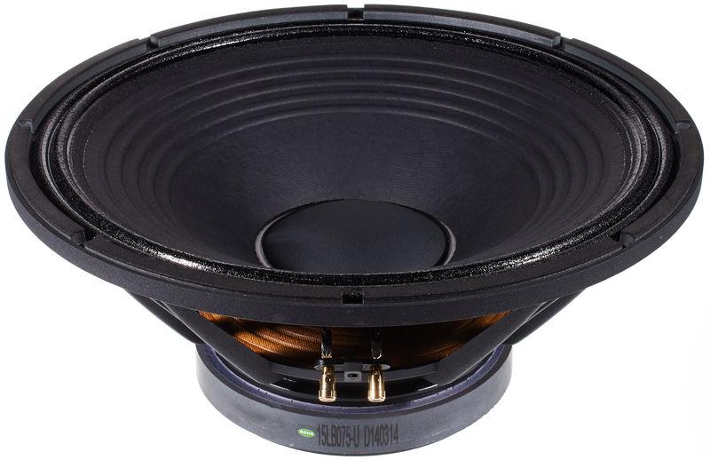 the box Speaker 15-300/8-A