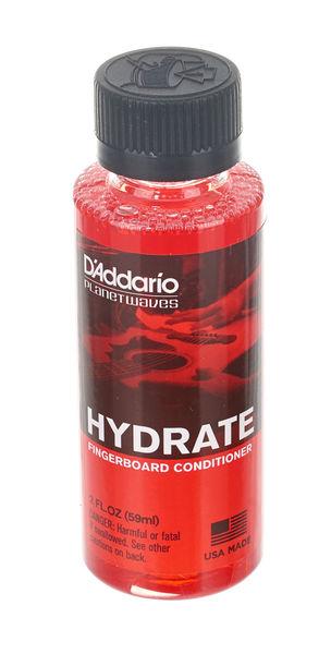 Daddario PW-FBC Fretboard Cleaner
