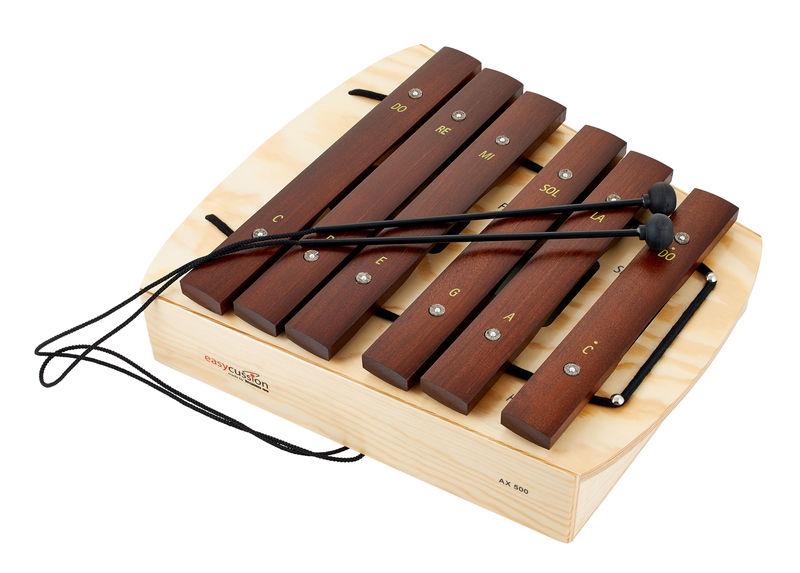 Studio 49 AX500 Alto Xylophone