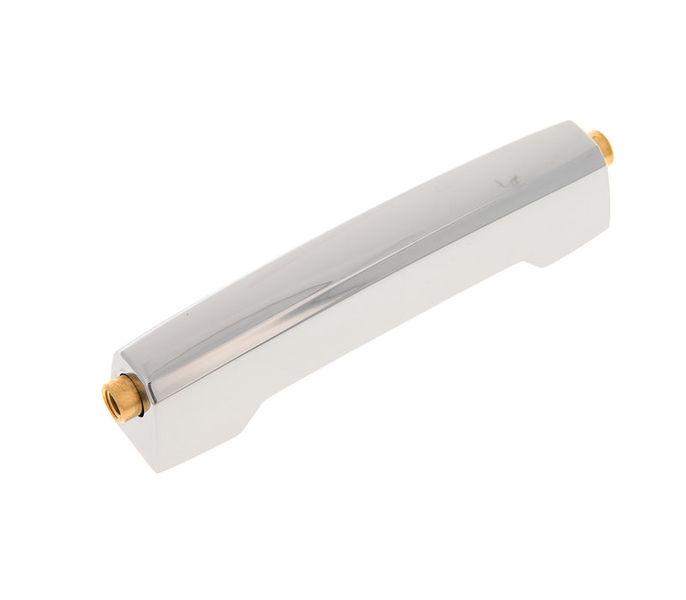 Pearl CL-65 Tune Lug Snare