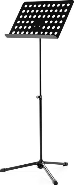 K&M 12179 Orchestra Music Stand