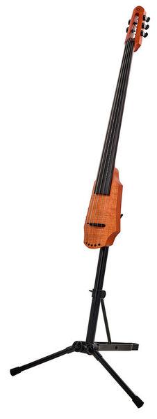 NS Design CR5-CO-AM Low F Cello