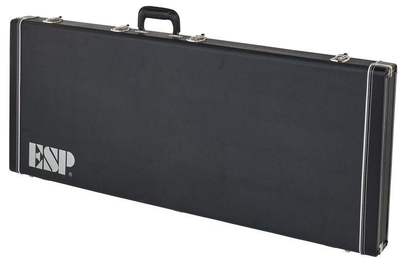 ESP LTD Case CVFF f. Alexi