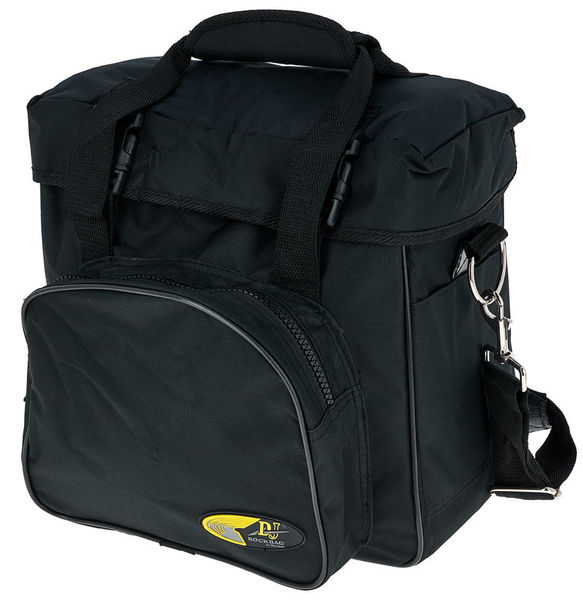 Thomann DJ Bag LP-Bag 20