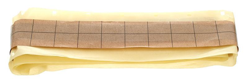 AKG Adhesive Foil for C 411/416