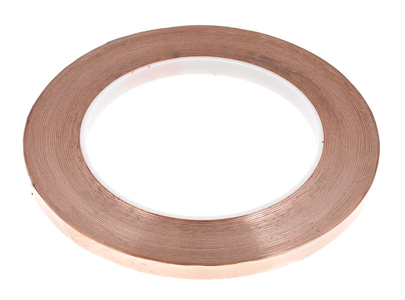 Göldo Copper Band Role EL906