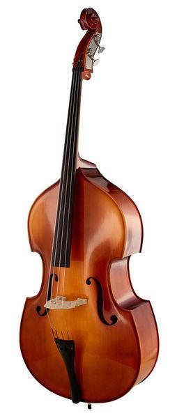 Thomann 44 3/4 Europe Double Bass