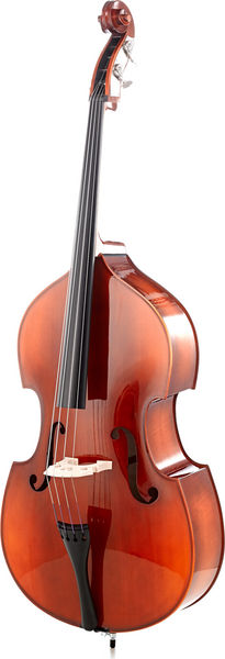 Thomann 22 3/4 Europe Double Bass
