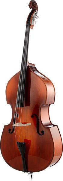 Thomann 22 4/4 Europe Double Bass