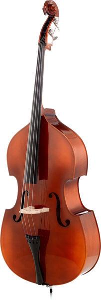 Thomann 11 3/4 Europe Double Bass