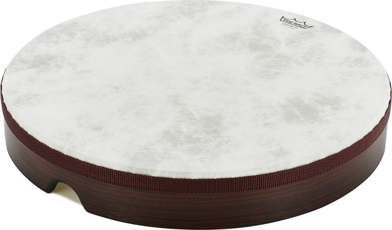 "Remo 16""x2,5"" Frame Drum"