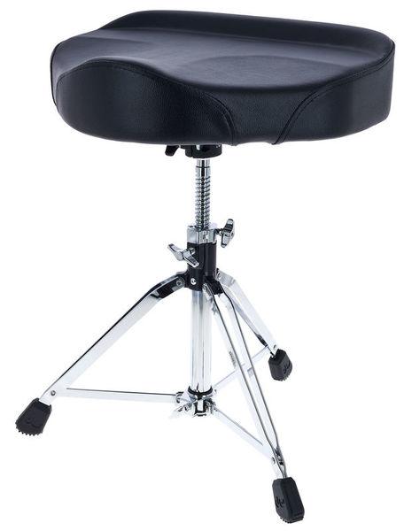 DW 9120M Drummer Throne