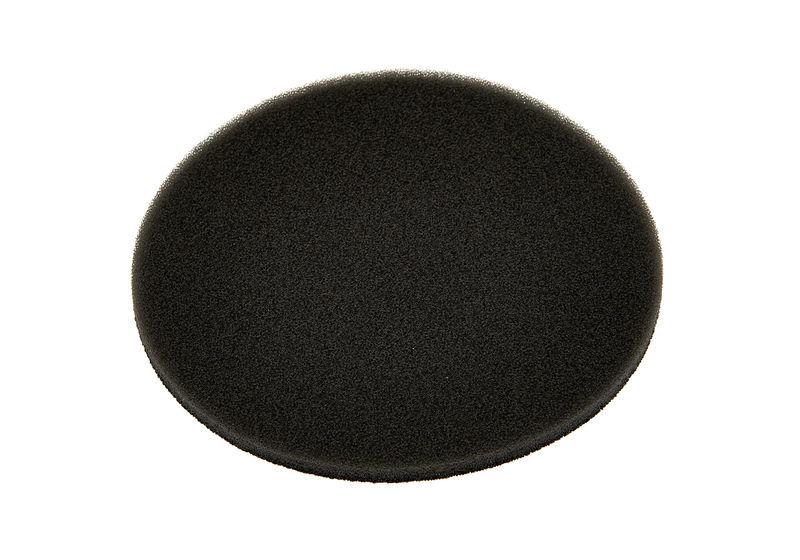 AKG Foam Net Pad Piece K-240