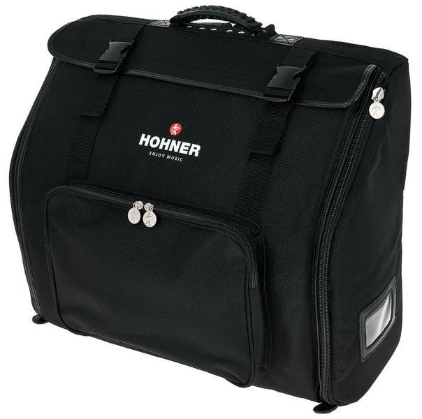 Hohner Gigbag 96 Bass HO-AZ 5721