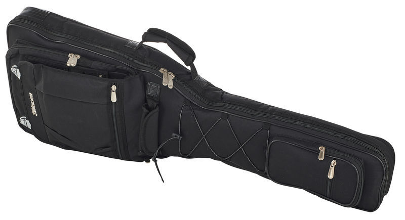 Rockbag RB 20806B E-Guitar Gig Bag