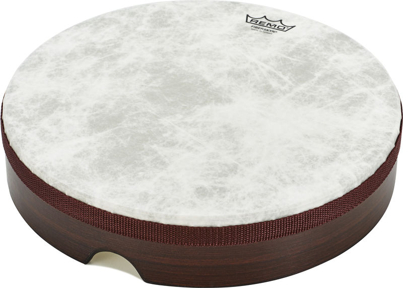 """Remo 12""""x2,5"""" Frame Drum"""