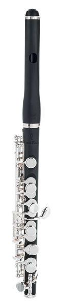 Pearl Flutes PFP-105E Piccolo Flute