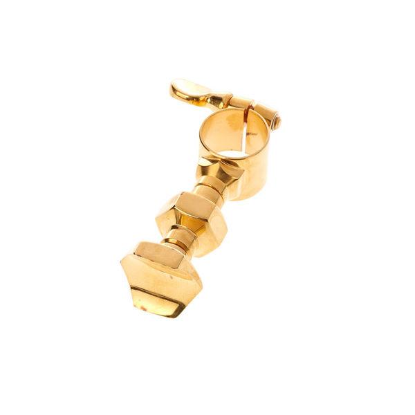 Schilke Soundpost Gold