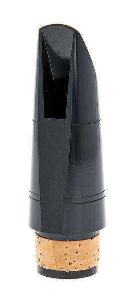 Yamaha Bb- Clarinet Boehm 4C