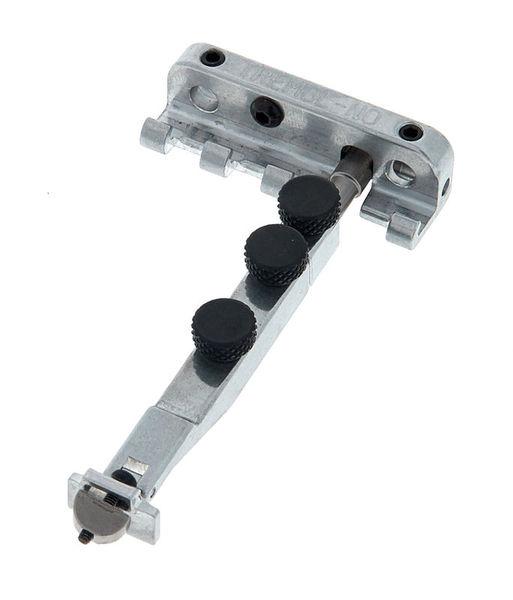 Allparts Tremol-No Pin Type