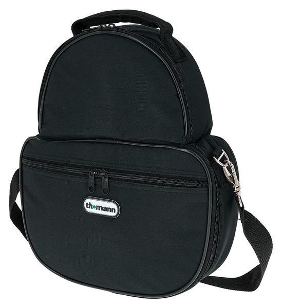 Thomann POD X Bag