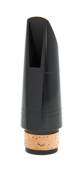 Vandoren Bb- Clarinet Classic M 30