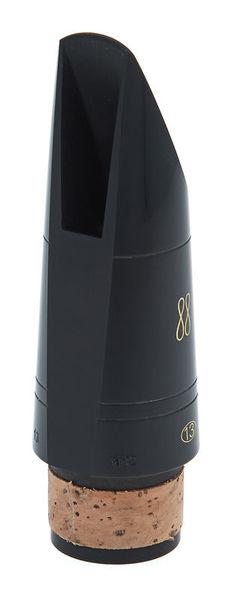 Vandoren Bb- Clarinet 13 Series M 15