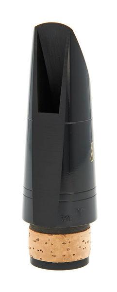 Vandoren Bb- Clarinet Profile 88 B40 L