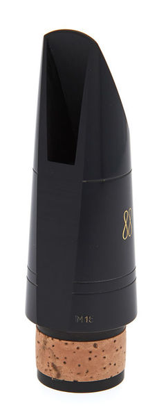 Vandoren Bb- Clarinet Profile 88 M 15
