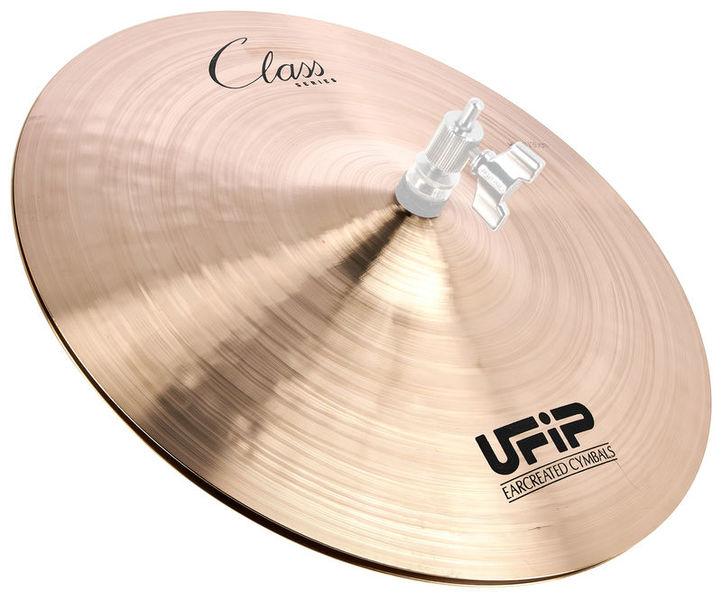 "UFIP 14"" Class Series Hi-Hat Light"
