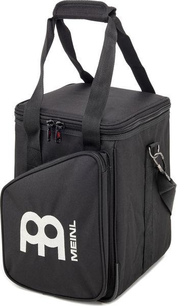 Meinl MIB-S Udu/Ibo Bag