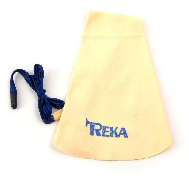 Reka Cleaning Set Drum Flute