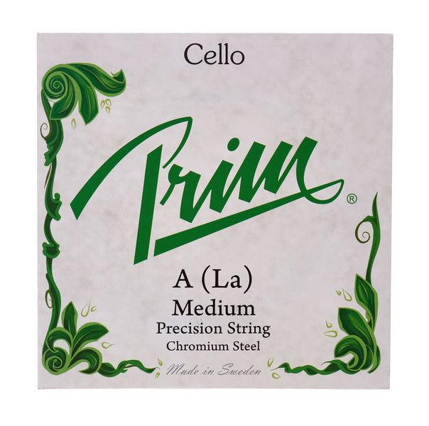 Prim Cello String A Medium