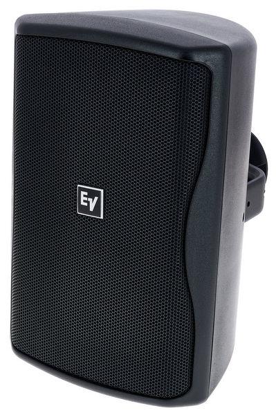 EV ZX1i-100t
