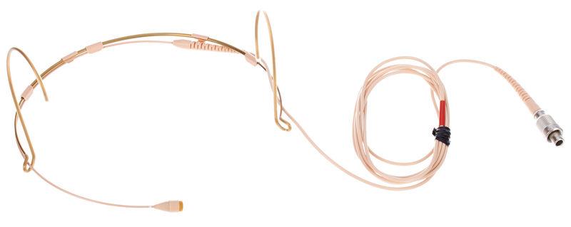 DPA 4066-OL-A-F03-LH
