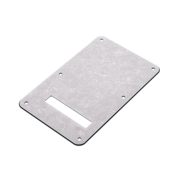 Fender Tremolo Cover WB