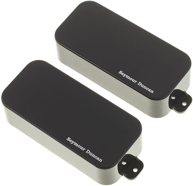 Seymour Duncan AHB-1S 7 Phase 1 Set 7string