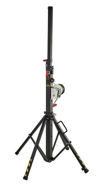 VMB TE-034B ALS Towerlift 125kg Bk